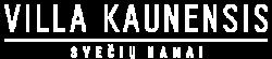 VK_villaKaunensis-03